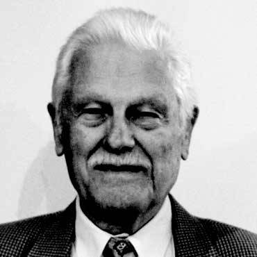 Charles Vasseur