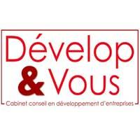 develop-vous