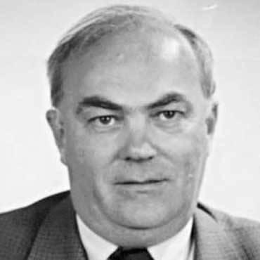 Daniel Goiseau