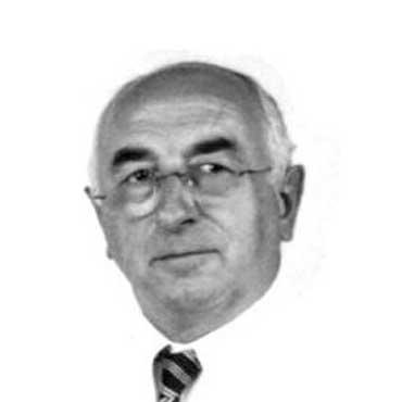 Guy Picart