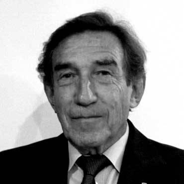Jean-Nicolas Goales