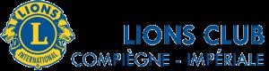 Lions-club-compiègne-impériale