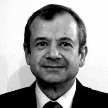 Patrick Peniquaud