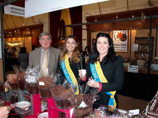 salon-du-chocolat-2015-05