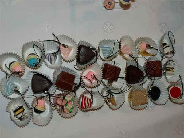 salon-du-chocolat-2015-06
