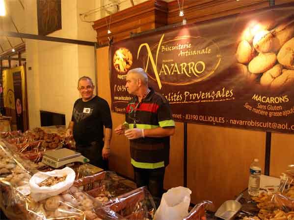 salon-du-chocolat-2015-08