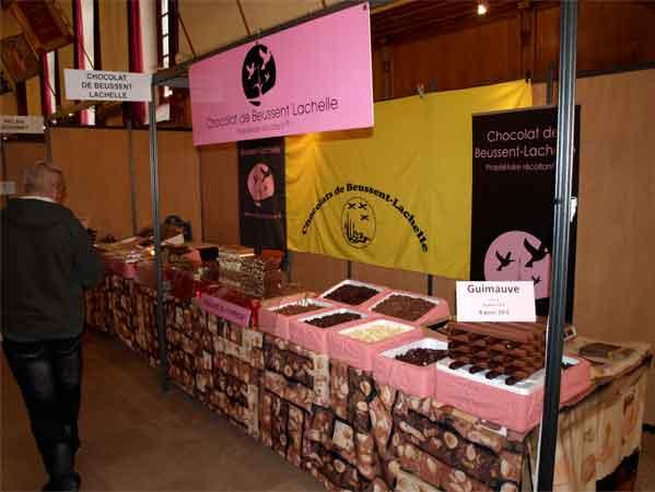 salon-du-chocolat-2015-15