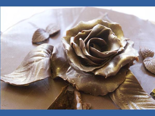 Salon-du-chocolat-2016-08