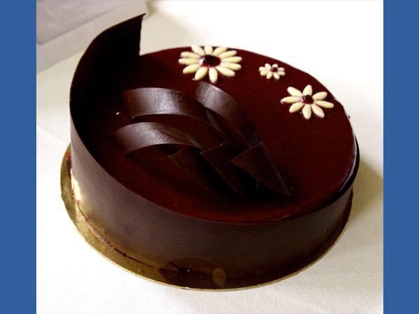 Salon-du-chocolat-2016-16