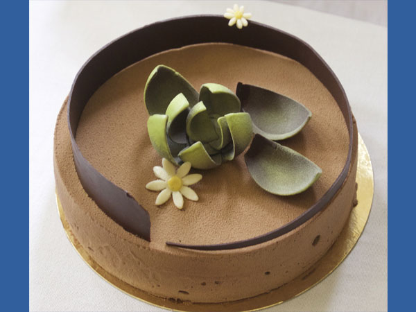 Salon-du-chocolat-2016-19