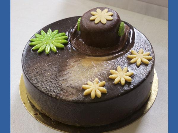 Salon-du-chocolat-2016-20