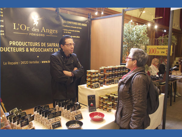 Salon-du-chocolat-2016-27