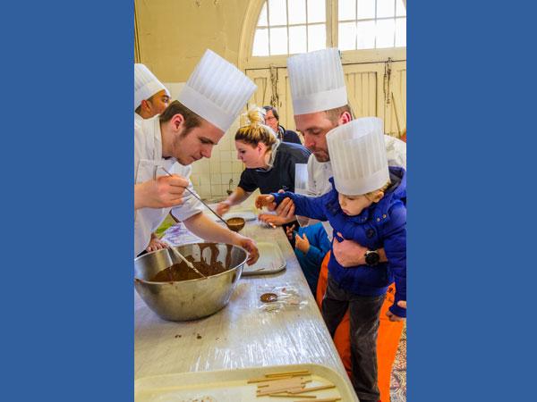 Salon-du-chocolat-2016-36