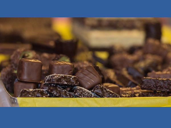 Salon-du-chocolat-2016-41