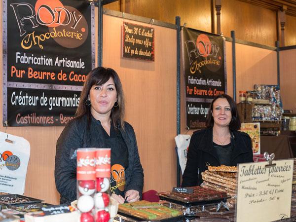 Salon-du-chocolat-2016-42