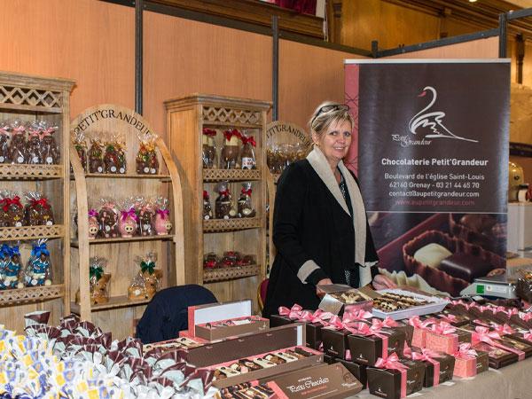 Salon-du-chocolat-2016-43